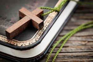ritiri spirituali e convivenze sacerdoti