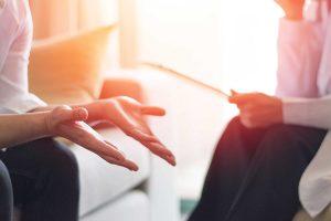 preghiera e spiritualità nella psicoterapia