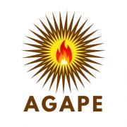 Eventi in famiglia Agape