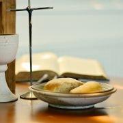 Altare Eucaristia