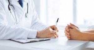 spiritualità e preghiera aiutano i medici