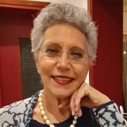 Anna Romboni laboratorio scrittura autobiografica
