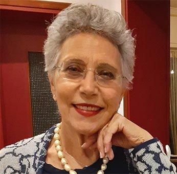 Anna Romboni