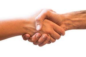 amore e solidarietà
