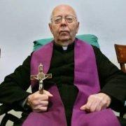 esorcista don Gabriele Amorth