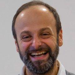 Daniele Moressa