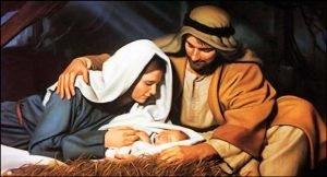 San Giuseppe un cuore di poadre