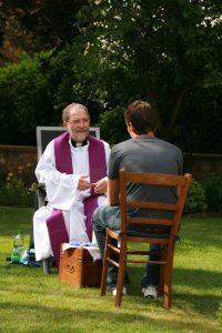confessione cancella il peccato non le conseguenze