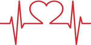 emozioni e sentimenti del cuore