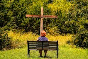 benedizioni e maledizioni da realizzare