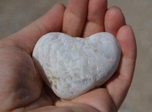amore e tesori spirituali