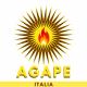 Agape Italia