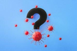 covid e bambini con domande di senso