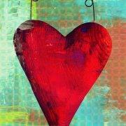 relazioni con il cuore