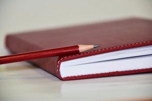 Scrivere come ricchezza