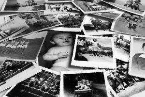 Scrivere è fissare un ricordo
