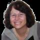 Elisabetta Fezzi counselor